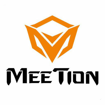 Picture for manufacturer Meetion