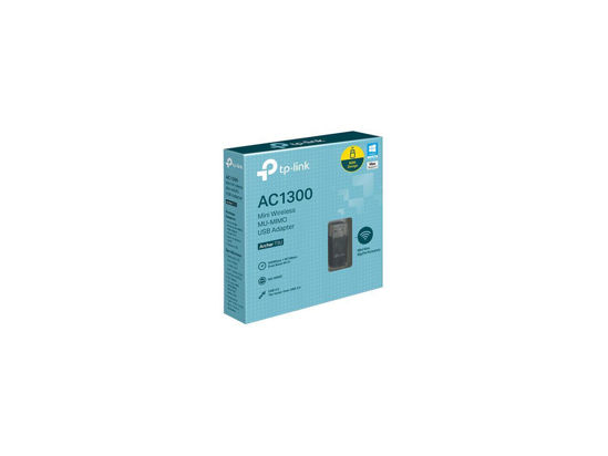 Picture of TP-Link AC1300