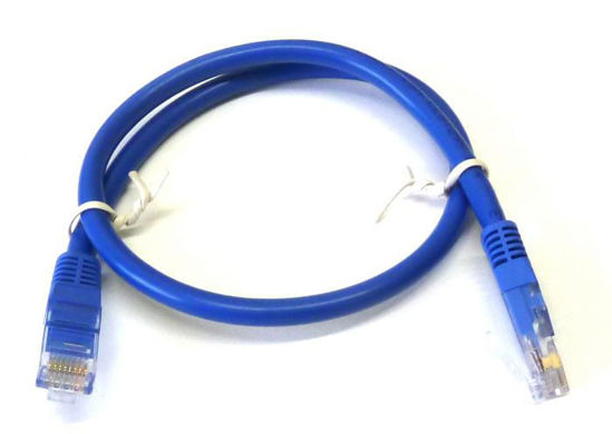 Picture of Cat 6 cable 0.5m