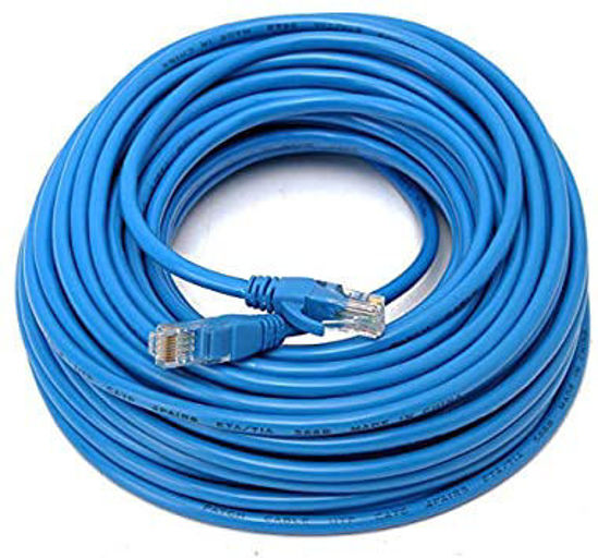 Picture of Cat 6 cable 20m