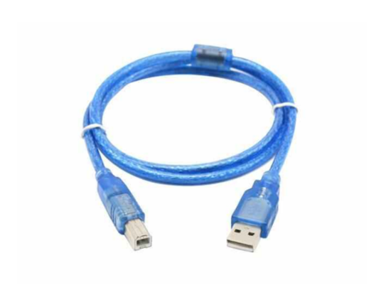 Picture of Usb Printer Cable 1.5Mtr