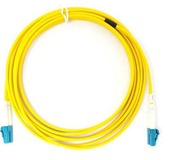 Picture of Fiber Optic Cable  1.5Mtr