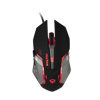 Picture of Meetion Gaming Mouse M915