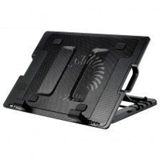 Picture of Cooling Pad For Laptop