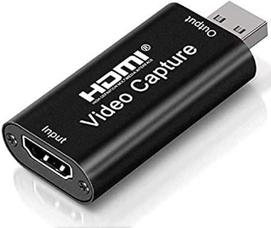 Picture of Hdmi  Video capture card 2.0