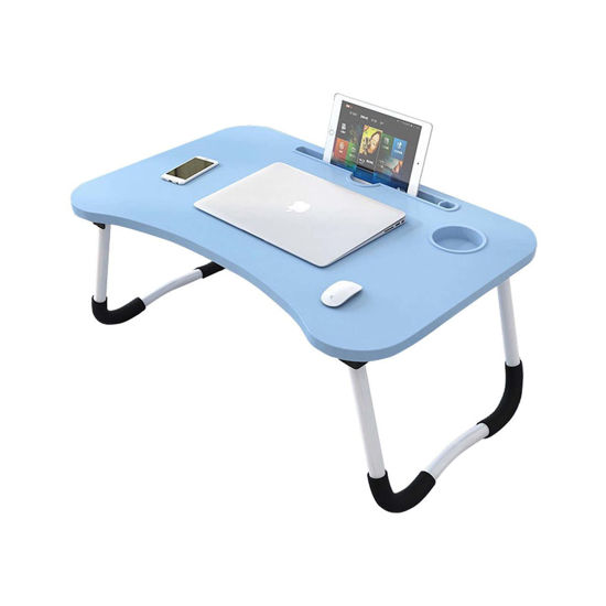 Picture of Laptop Table