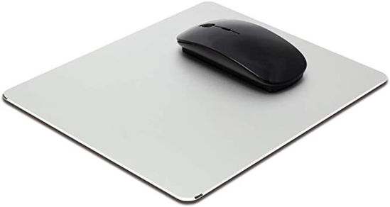 Picture of Mouse Pad Normal