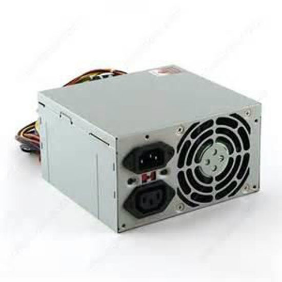 Picture of Sky Dude 550W Power Supply