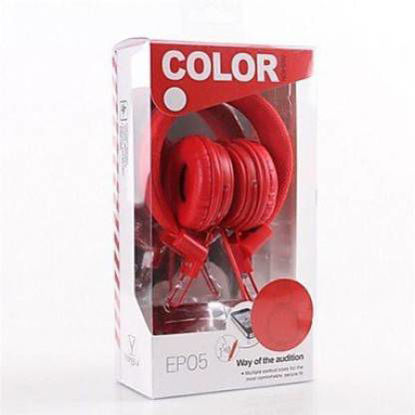 Picture of HeadSet EP05