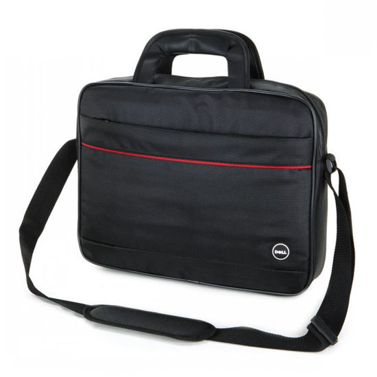 Picture of Dell Laptop Bag