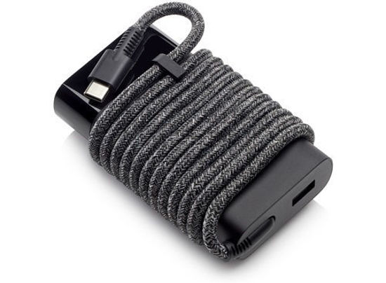 Picture of Hp adapter type c 65w