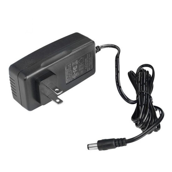 Picture of Power adapter 12v 3a