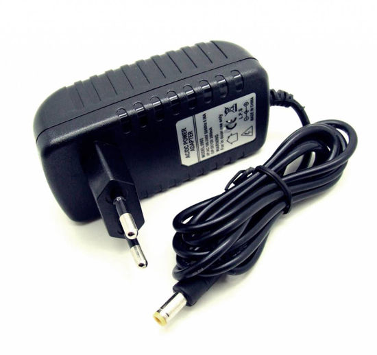 Picture of Power adapter 12v 2a