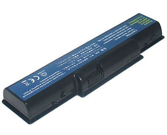 Picture of Acer Battery 4710
