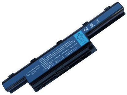 Picture of Acer Battery 4741