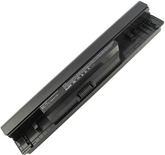 Picture of Dell Battery 1564