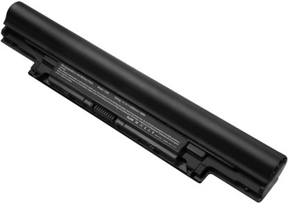 Picture of Dell Battery 3340