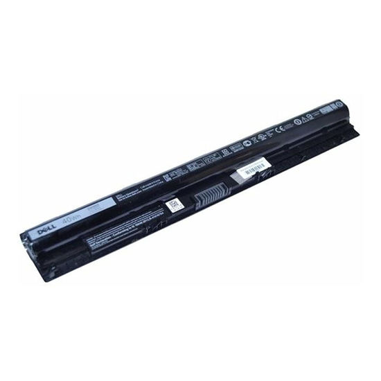 Picture of Dell Battery 5558