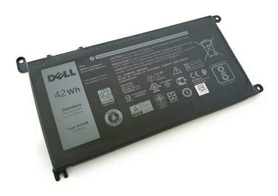 Picture of Dell Battery 5567
