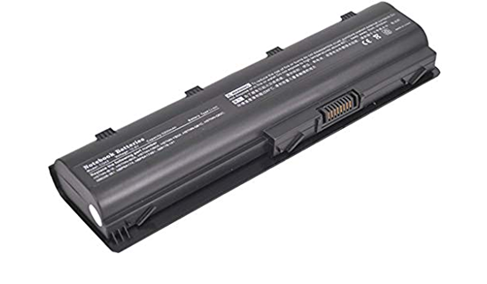 Picture of Hp battery g62/cq42/dm4