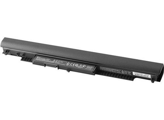 Picture of Hp battery Hs04