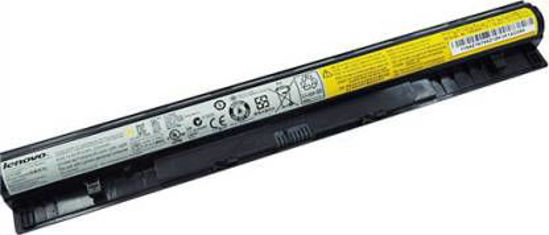 Picture of Lenovo battery g400/g500s