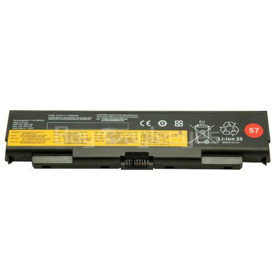 Picture of Lenovo battery t440p