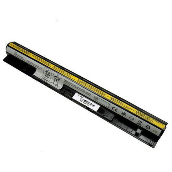 Picture of Lenovo battery g50
