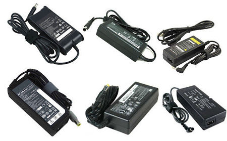 Picture for category Laptop Power Adapter